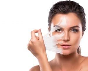 טיפולי פנים מתקדמים - מכון יופי מושלמת - החשמונאים 113 , תל אביב